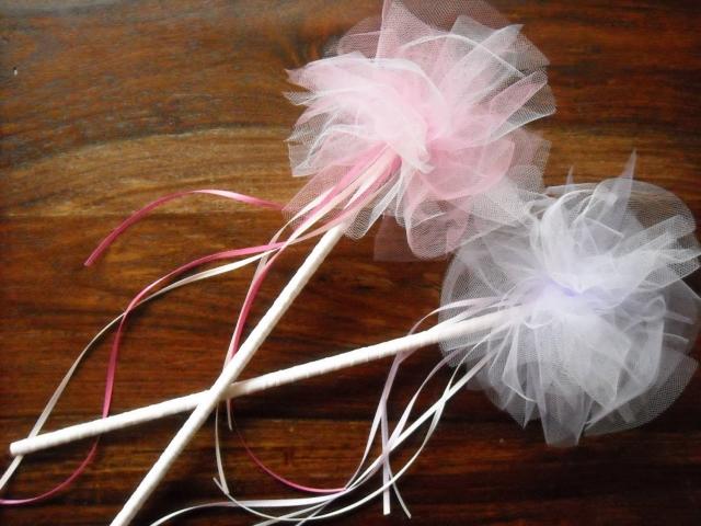 детские вязанные кофты для девочек кардиган с капюшоном