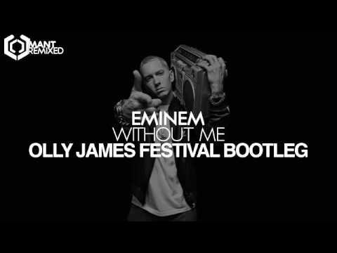 Eminem - Mp3 Ecoute Telecharger music 2018