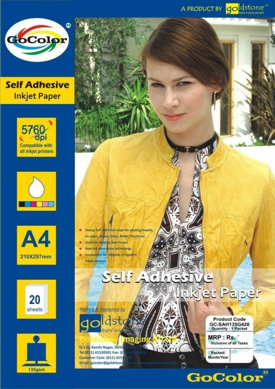 Write my buy a4 printing paper online india