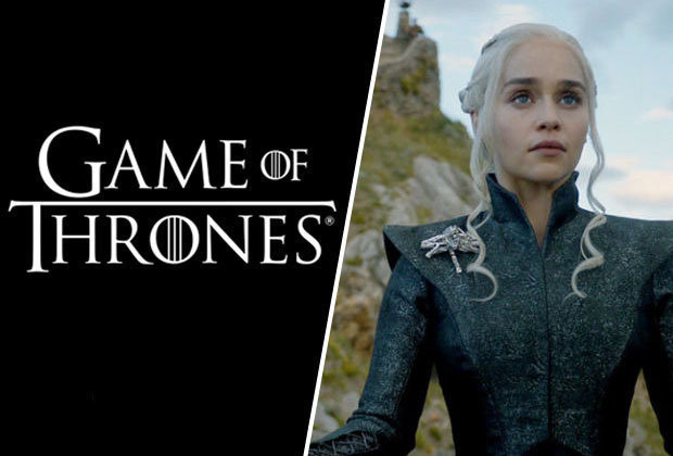 Watch Game of Thrones Season 4 Archives