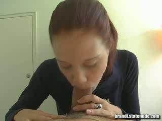 Iraqi girl black cock