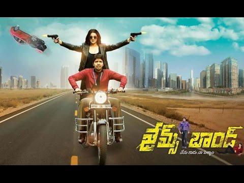 Chitrangini Telugu Blue Film - Full Blue Films Online Hot