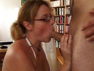 College sex stories erotic