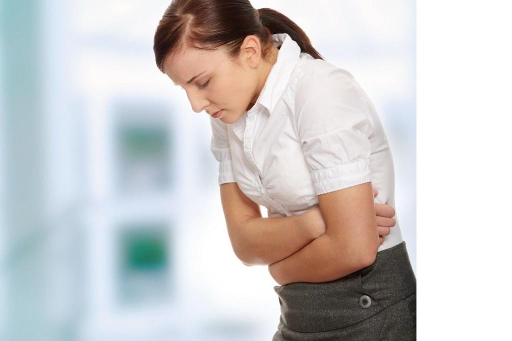 Болит живот после еды - Дети - Детское здоровье