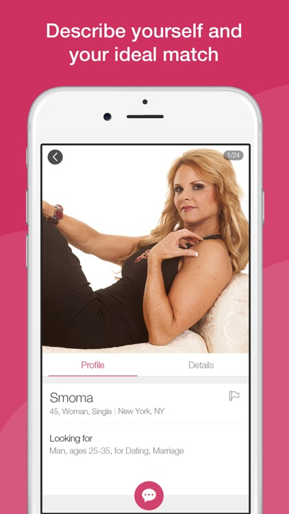 cougar dating app review