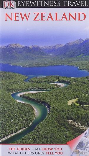 Ebook Dowload Climbing New Zealand: A Crag Guide