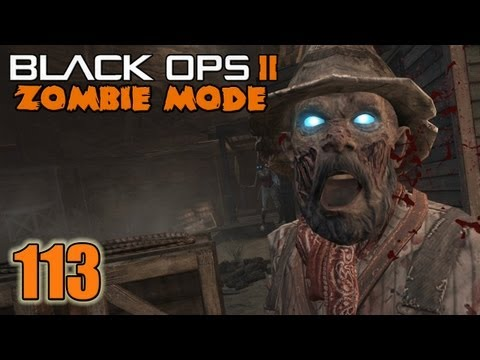 ll of duty black ops III 14 glitches +3 glitches bonus