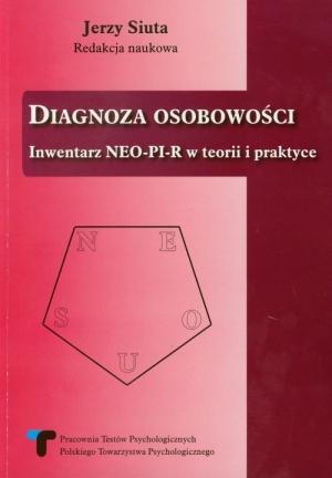 Handleiding neo persoonlijkheidsvragenlijsten neo-pi-r en neo-ffi