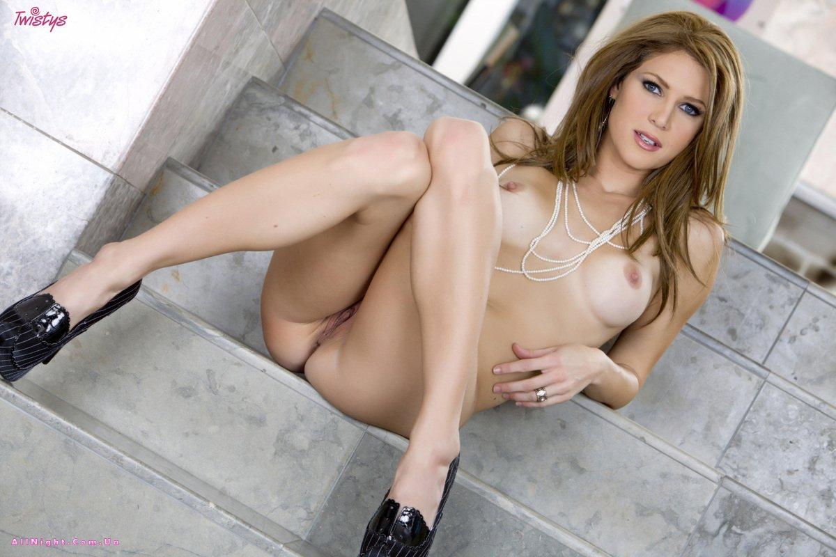 Kim delaney porn pics, brazil sexy anal porn photo