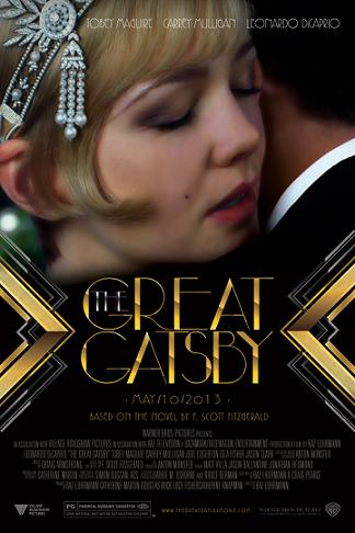 The Great Gatsby - Free! Annotated Illustrated The