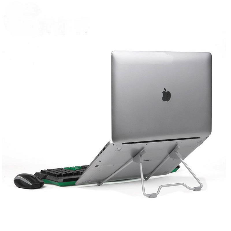 Подставка под ноутбук на алиэкспресс