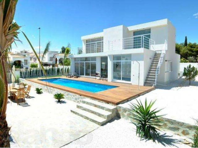 Нюансы покупки жилья за рубежом Блог Kryshaua