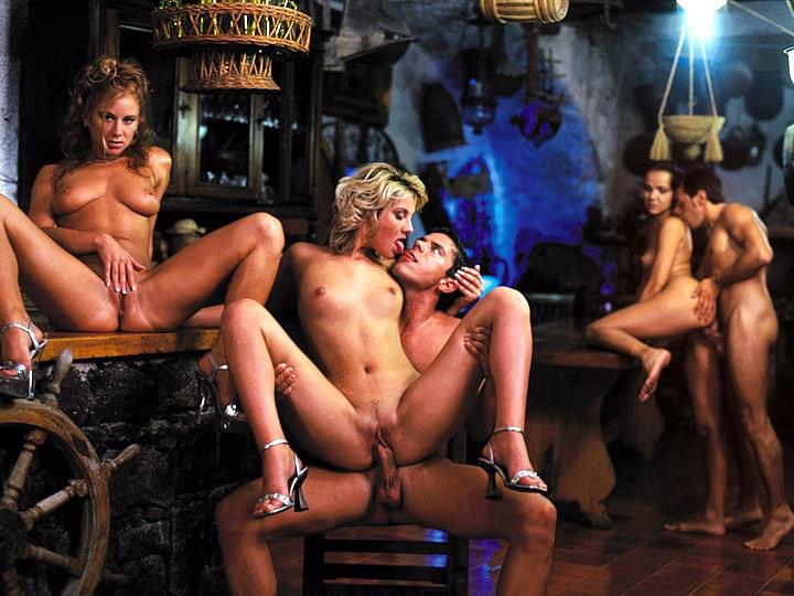 Young boys gay orgy photos