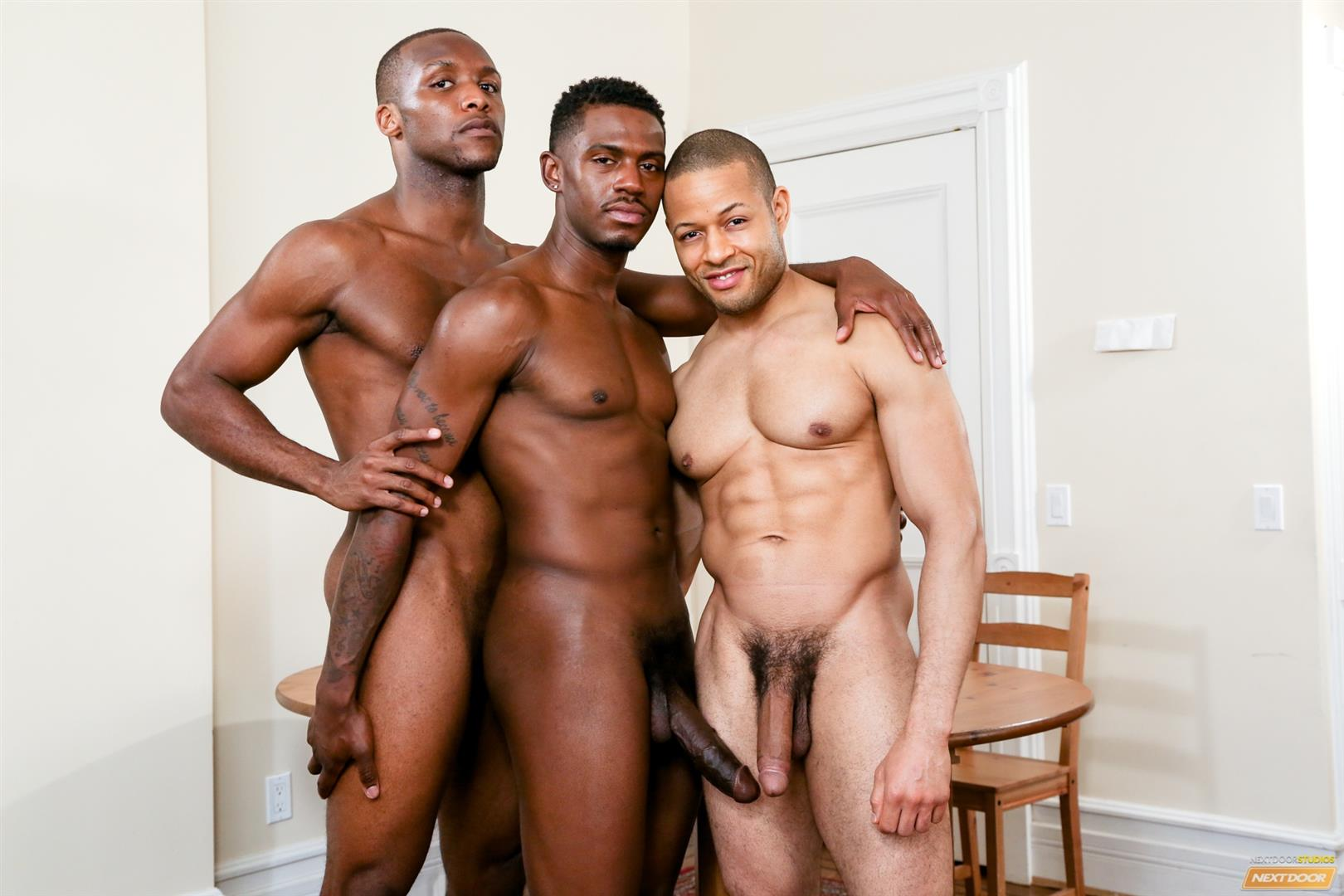 A couple gay hairy meet suddenly xxx 2