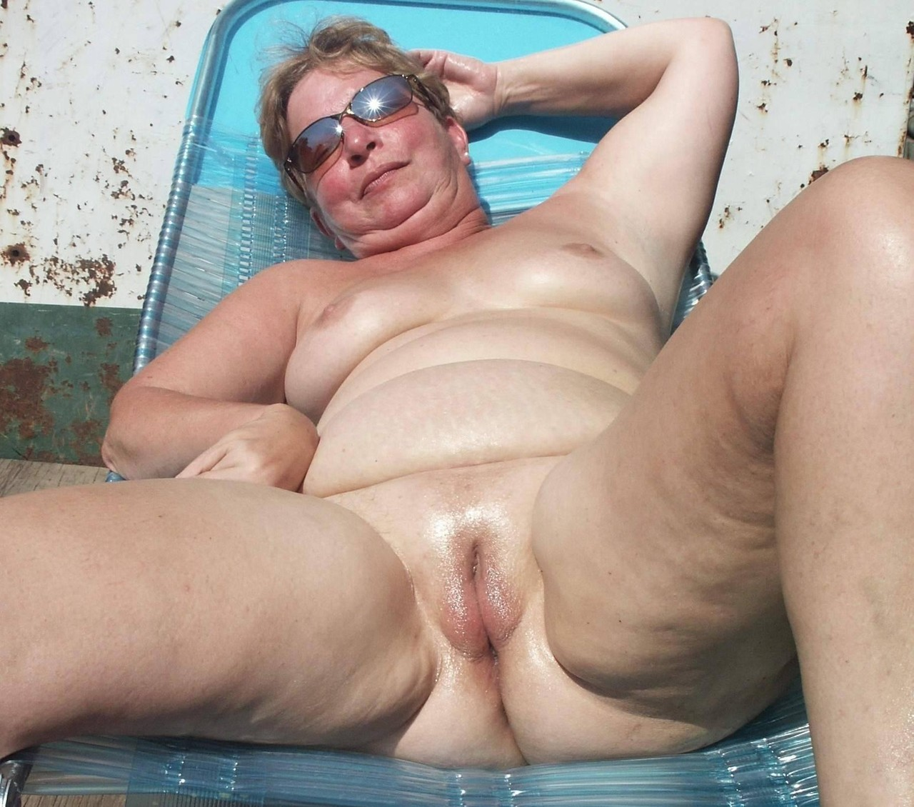 amateur granny cunt tube - sex toys