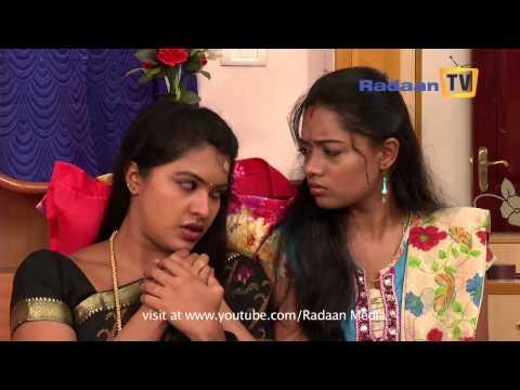Raj Tv Sindhu Bhairavi Serial List - Sindhu Bairavi Serial