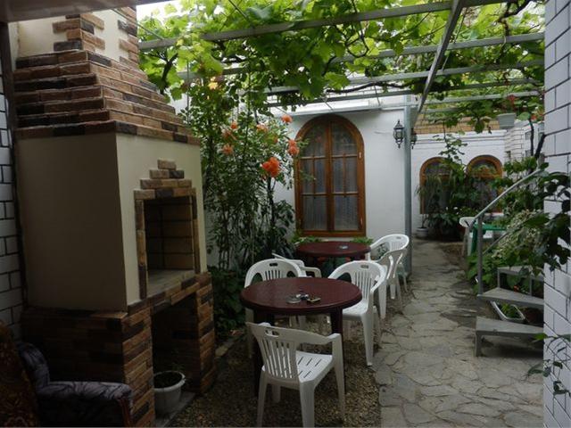 Ресторан в Лариса у моря недорого в рублях
