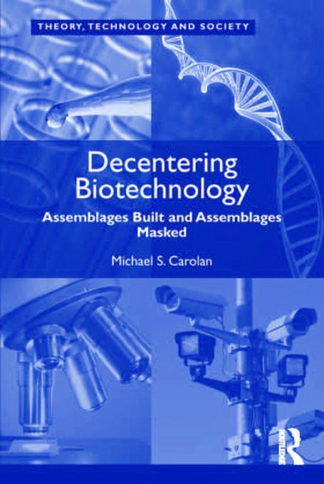 Biotechnology By USatyanarayana Pdf - Free Software