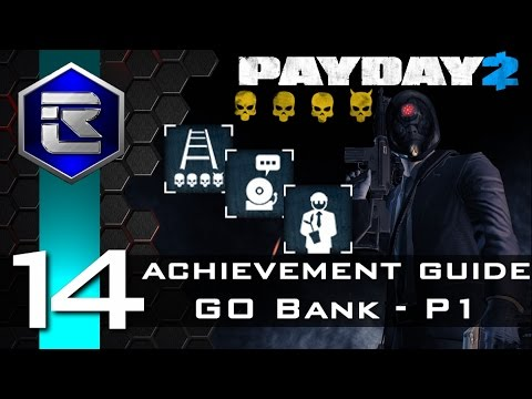Cashmax payday loan requirements picture 6