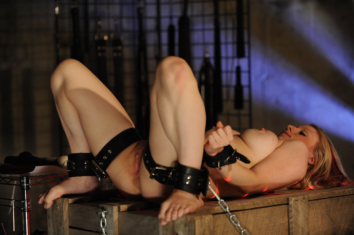 bdsm-video-gospodin-i-rabinya
