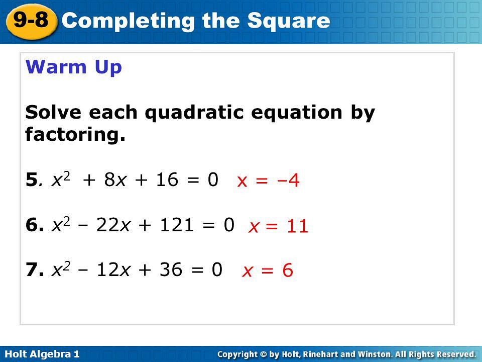 Math homework help algebra