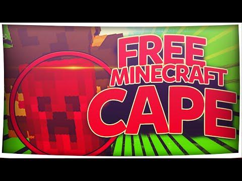 Minecraft Free Download Cracked Updates Full