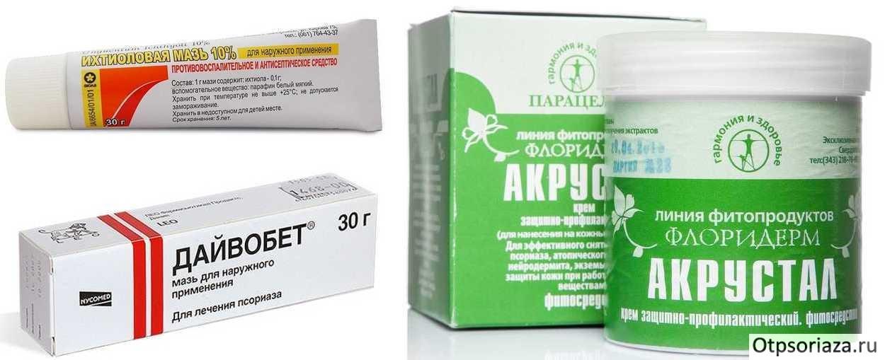 недорогие средства от аллергии в таблетках