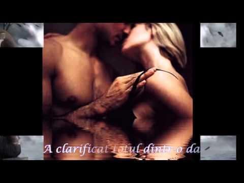 Film Wanted (2009) - Puterea dragostei s online subtitrat