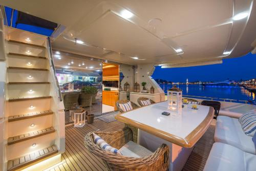 Квартира в остров Превеза цены