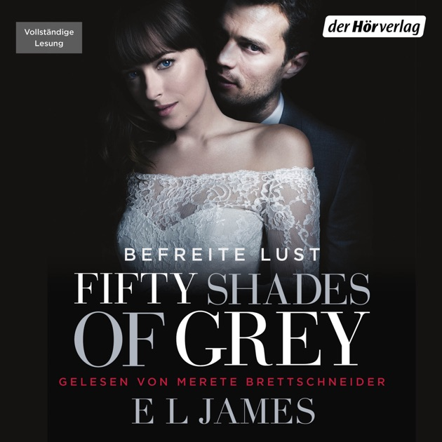 Fifty Shades Of Grey Trilogy Ebook Pdf - WordPresscom