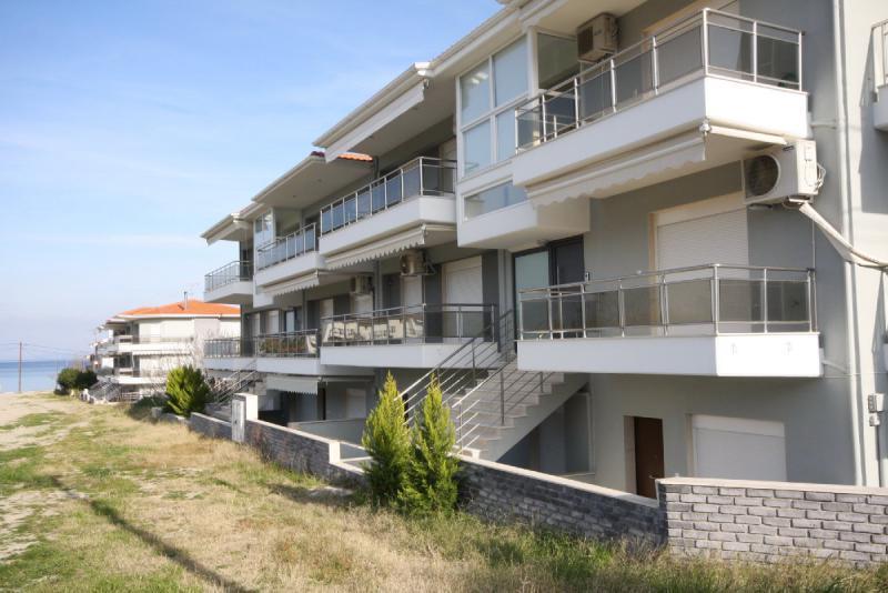 Недвижимость в остров Сивири фото цены