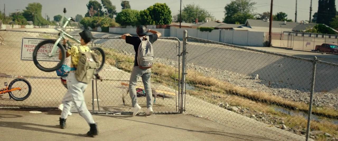 Watch Dope (2015) Full Movie Online Free - 123Movies