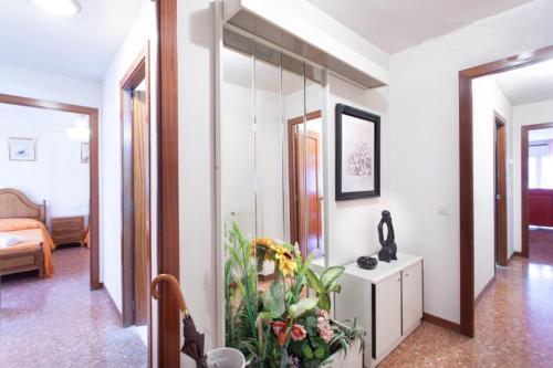 Аренда квартир в испании отзывы