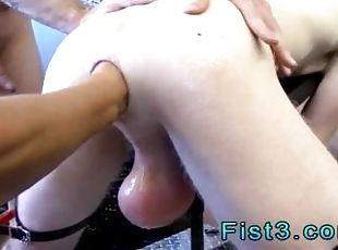 Porn anal for all