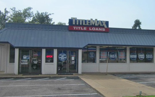 Does walmart offer payday loans picture 1