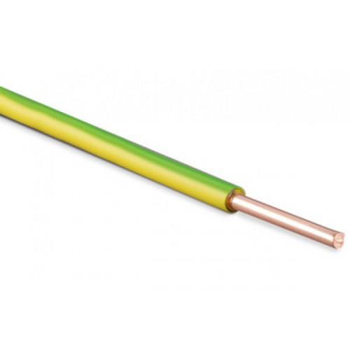 кружевное вязание крючком повязка на голову