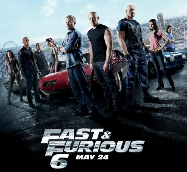 Watch Furious 7 (2015) Free Online - OVGuide - Watch Online