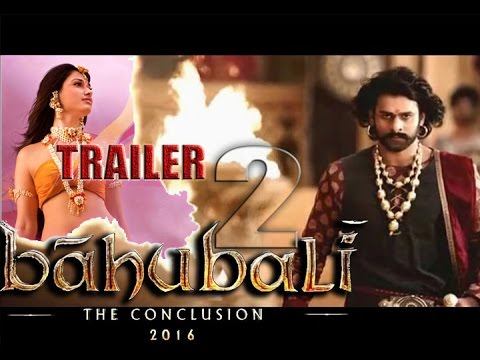 Bahubali 2 Full Hindi Movie Hindi Full Movie Download