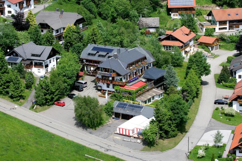 Casual Dating Bedeutung Laichingen, Baden-Wurttemberg