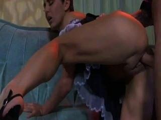 Free guided masturbation video