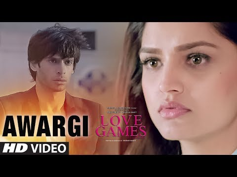 Judwaa 2 Hindi Full Movie Online Watch Download Hd Free