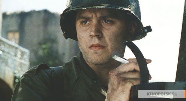 Saving Private Ryan (1998) - Plot Summary - IMDb