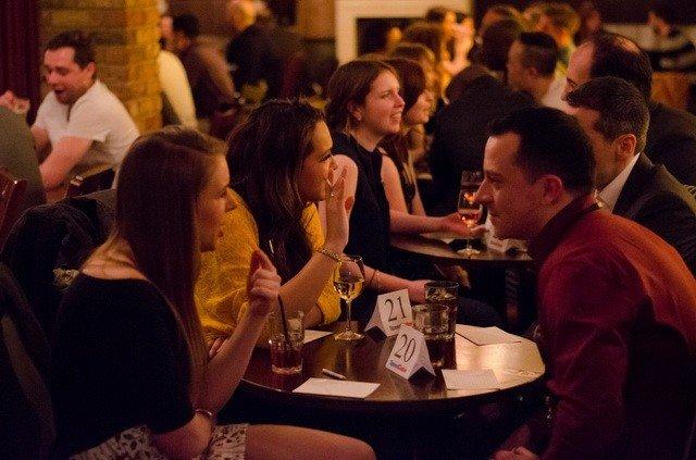 Singles Meetups in Woking - Meetup