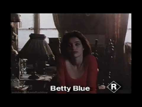 Watch Betty Blue (1986) Online Free - 123Movies