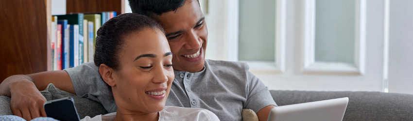 Cancer man dating Scorpio woman, advice? - Yahoo Answers
