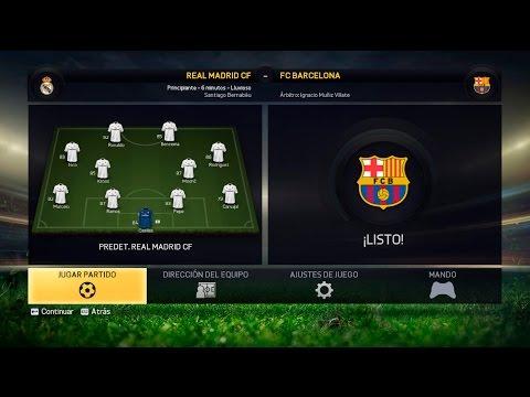 FIFA 15 fix crack v2 v3 - Home - Facebook