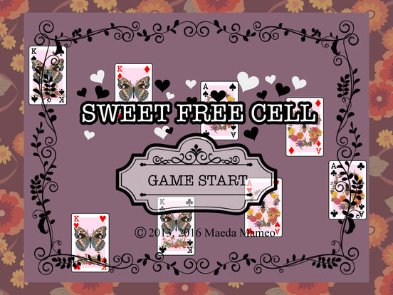 Download Free Cell Free for Windows 10 - free - latest