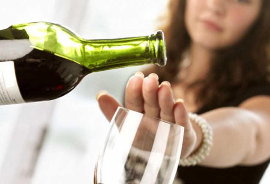 Как лечить зверобоем алкоголизм