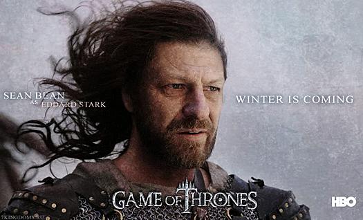 Watch Game of Thrones Season 1 Episode 1 Online Megavideo