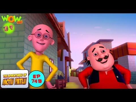 otlight hindi movie download - Best MP3 Download Free